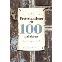 Protestantismo en 100...