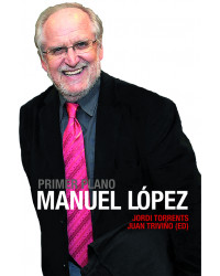 Primer Plano: Manuel López